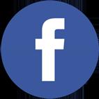 facebook cuisine & salle de bains aveyron
