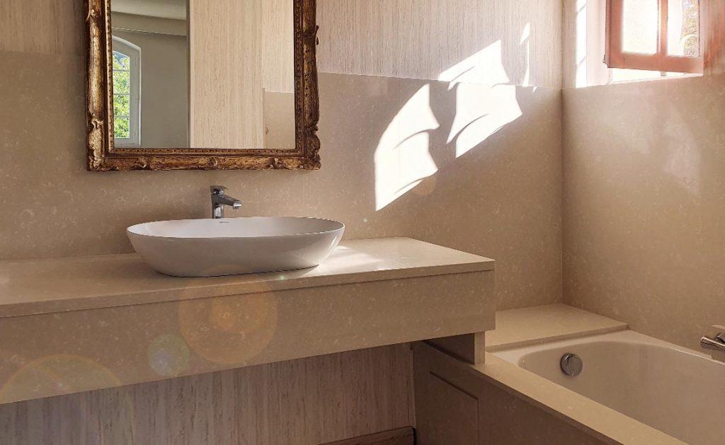 Artisan Salle de bains en Aveyron