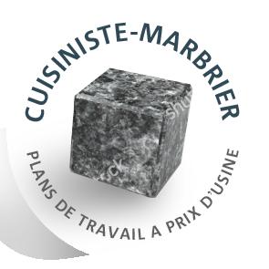 Marbrier cuisinite Aveyron